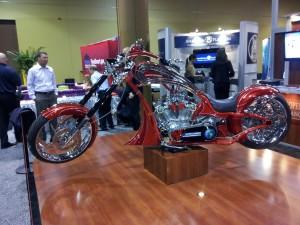 Universal's Motorcycle (2)